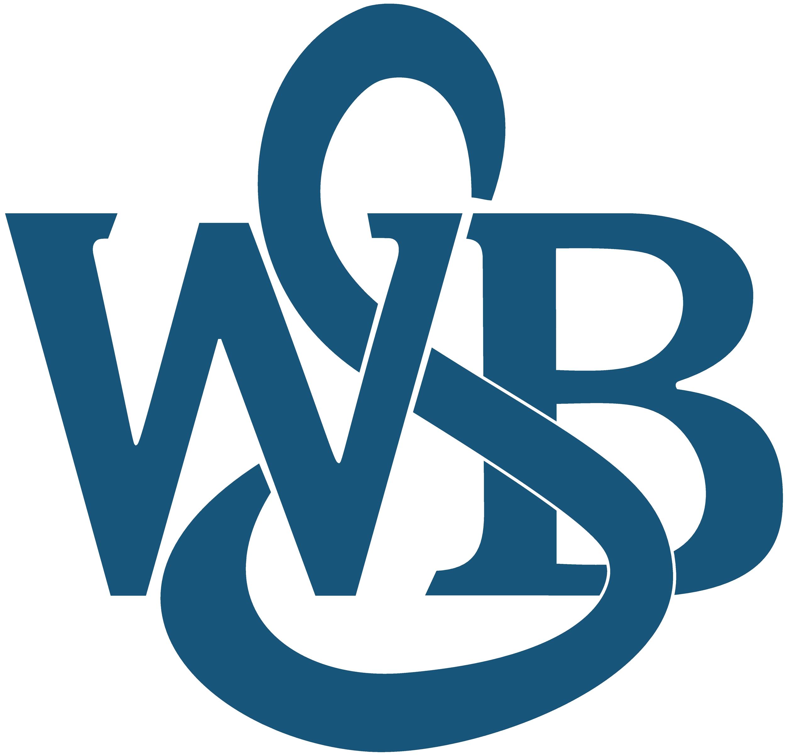 Westfälischer Schützenbund