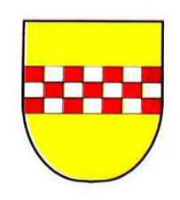 Bezirk Mark