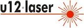 u12 Laser