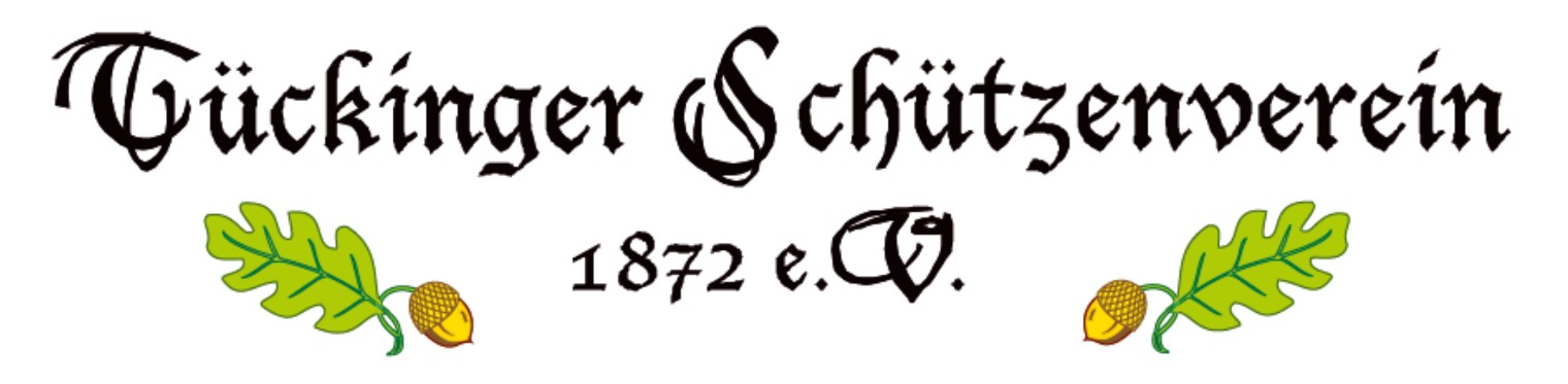 Tückinger SV 1872 e.V.